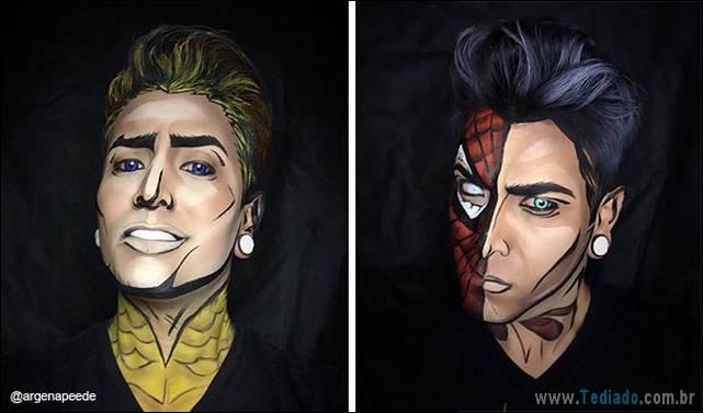 maquiador-super-heroi-12