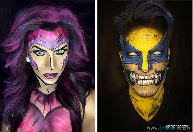 maquiador-super-heroi-13