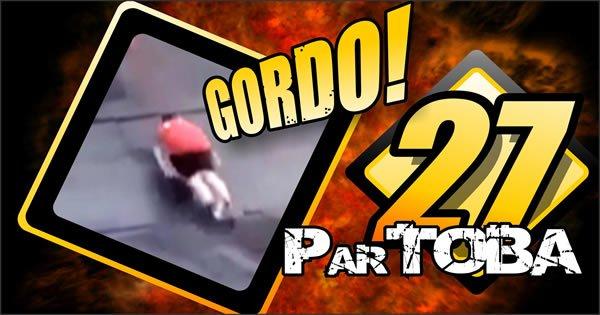 ParTOBA 27 3