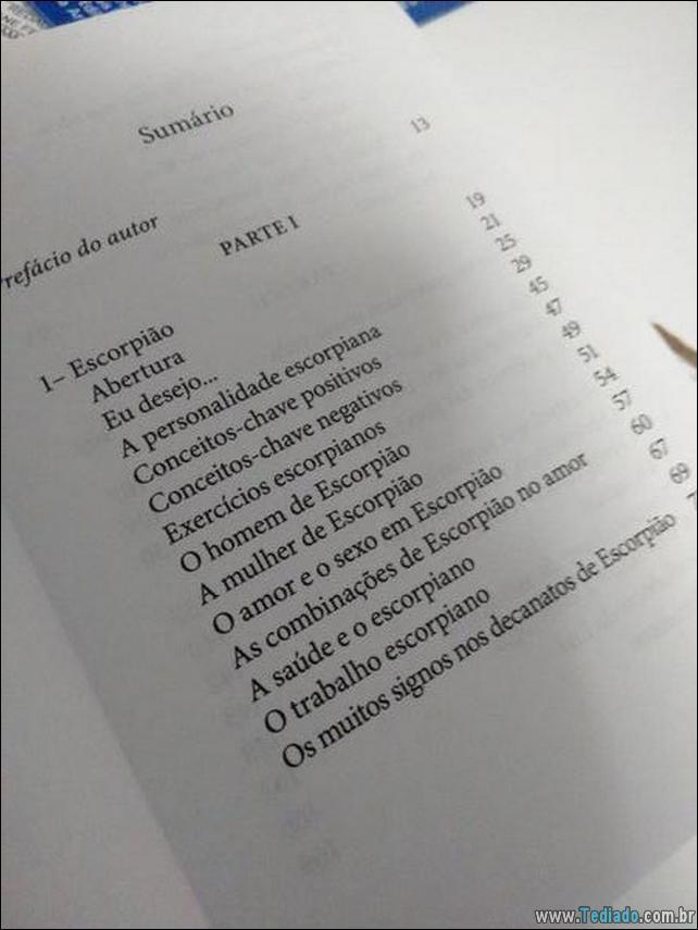 pessoas-que-viciadas-signos-05