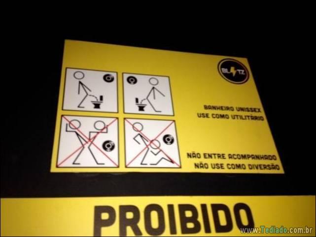 placas-de-avisos-07