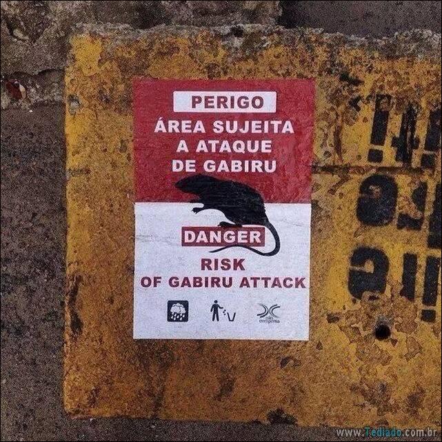 placas-de-avisos-11