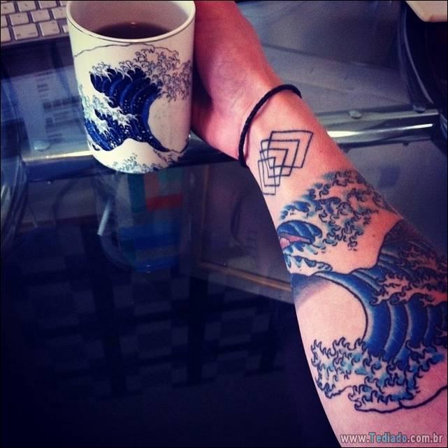 tatuagens-epicas-inspiradas-pelas-obras-de-artes-01