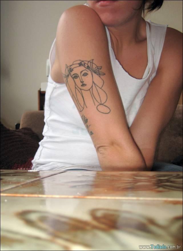 tatuagens-epicas-inspiradas-pelas-obras-de-artes-05