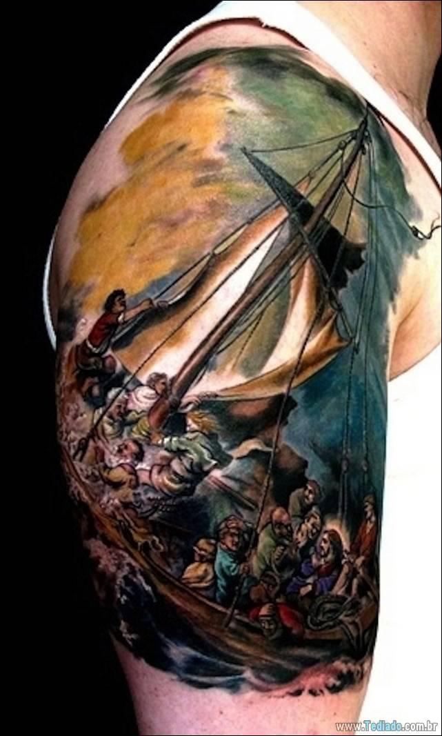 tatuagens-epicas-inspiradas-pelas-obras-de-artes-06