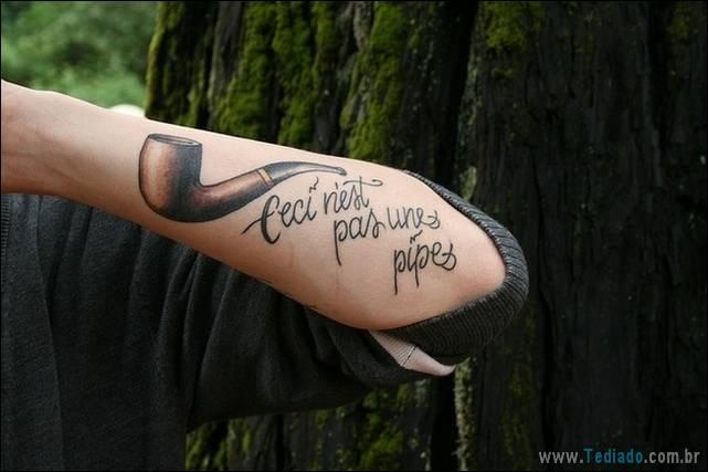 tatuagens-epicas-inspiradas-pelas-obras-de-artes-07