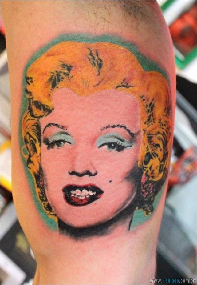 tatuagens-epicas-inspiradas-pelas-obras-de-artes-11