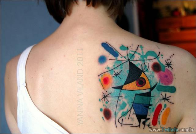 tatuagens-epicas-inspiradas-pelas-obras-de-artes-15
