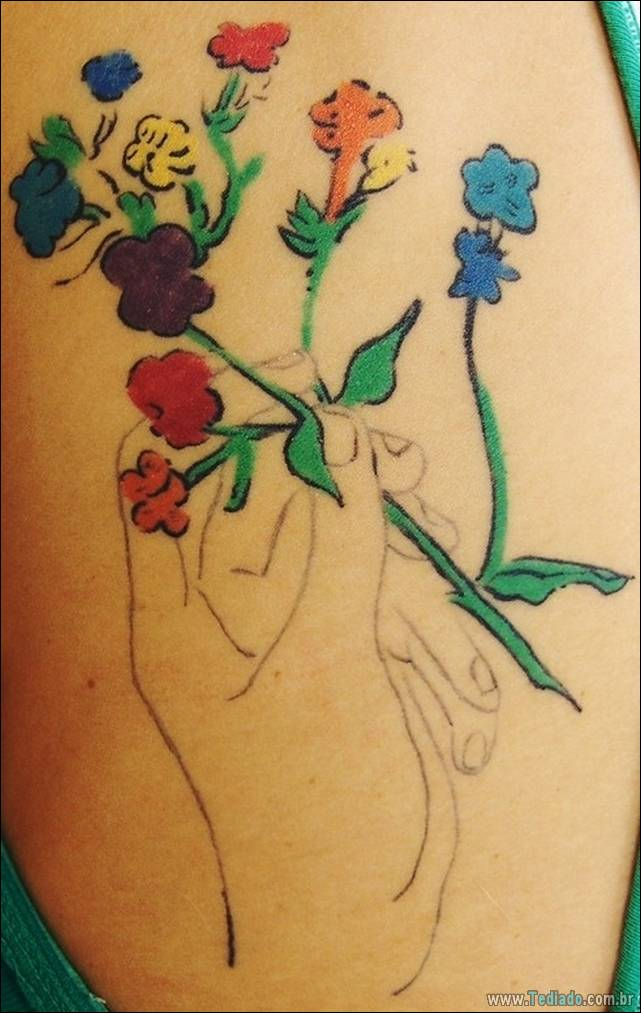 tatuagens-epicas-inspiradas-pelas-obras-de-artes-17