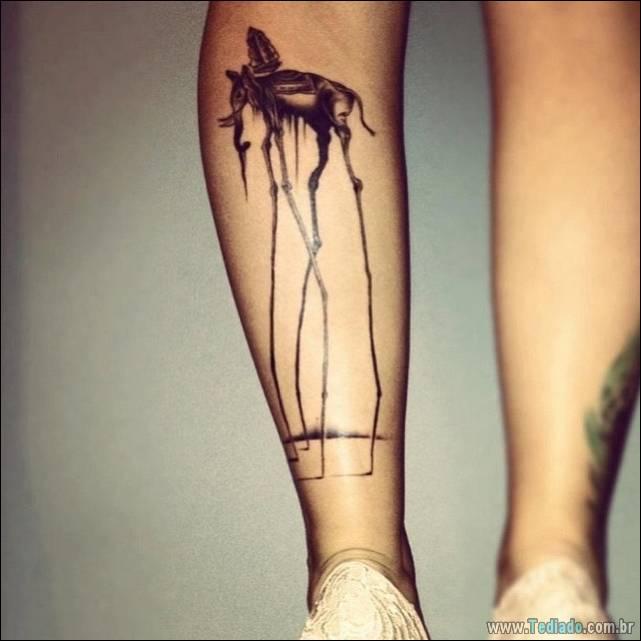 tatuagens-epicas-inspiradas-pelas-obras-de-artes-20