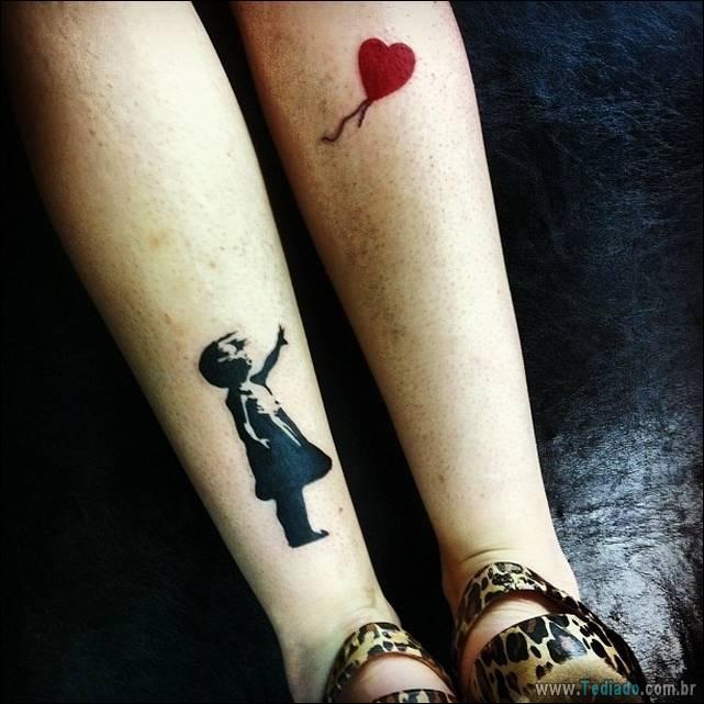 tatuagens-epicas-inspiradas-pelas-obras-de-artes-23