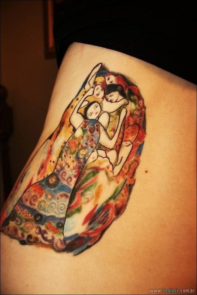 tatuagens-epicas-inspiradas-pelas-obras-de-artes-24
