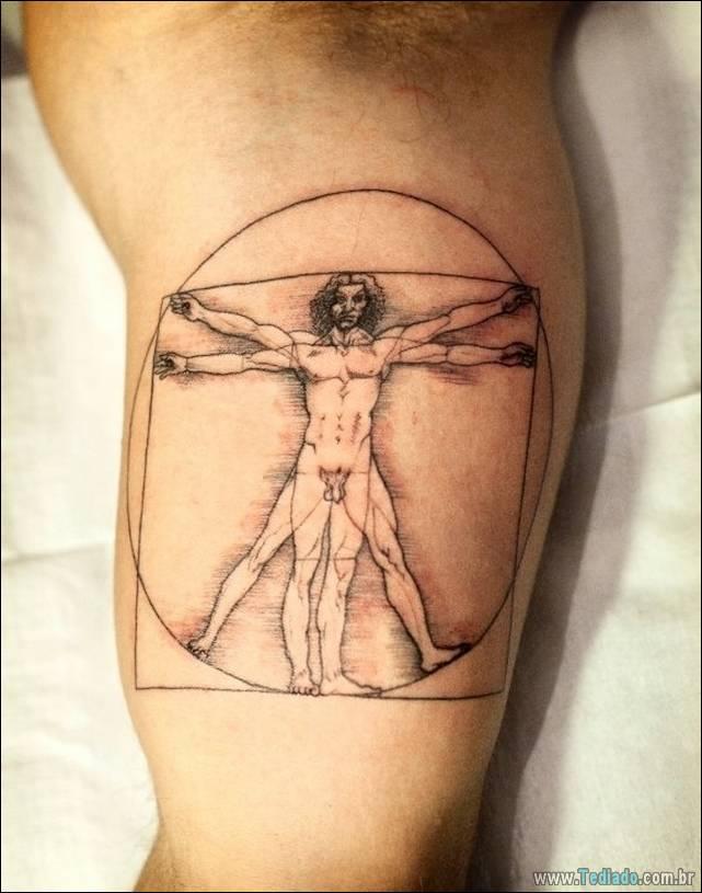 tatuagens-epicas-inspiradas-pelas-obras-de-artes-25