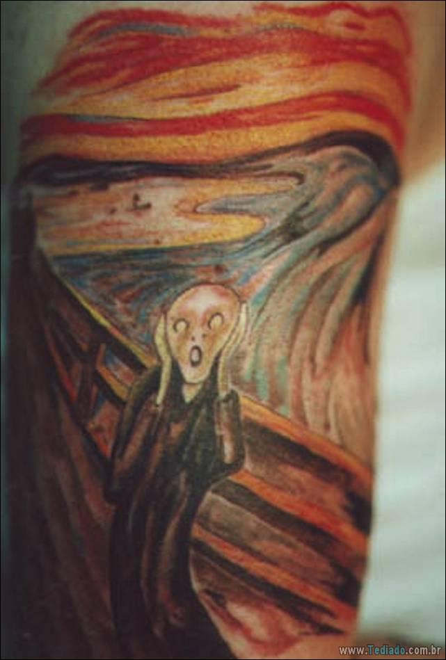 tatuagens-epicas-inspiradas-pelas-obras-de-artes-32