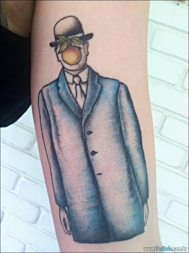 tatuagens-epicas-inspiradas-pelas-obras-de-artes-34