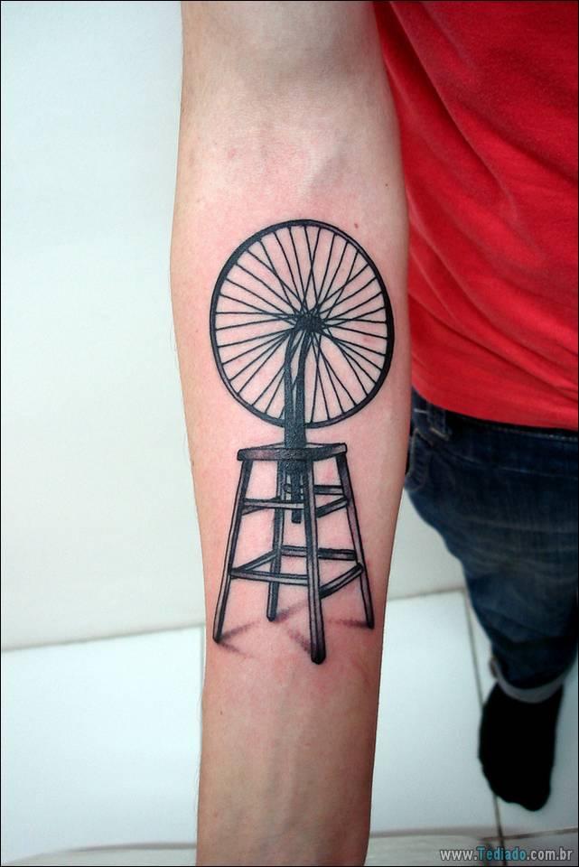 tatuagens-epicas-inspiradas-pelas-obras-de-artes-35