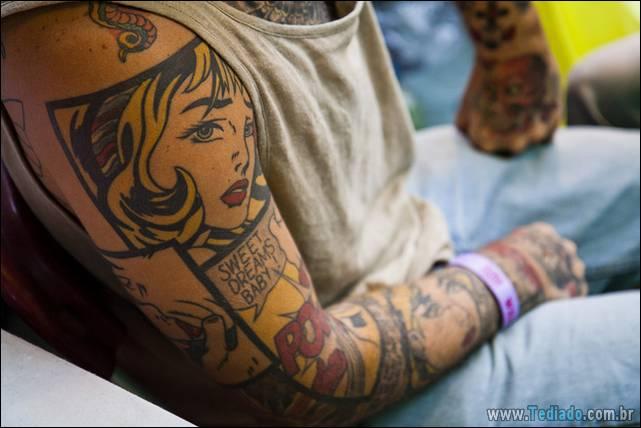 tatuagens-epicas-inspiradas-pelas-obras-de-artes-38