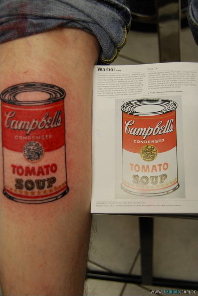 tatuagens-epicas-inspiradas-pelas-obras-de-artes-39