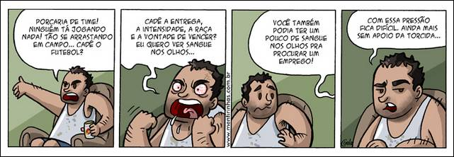 tirinhas-28