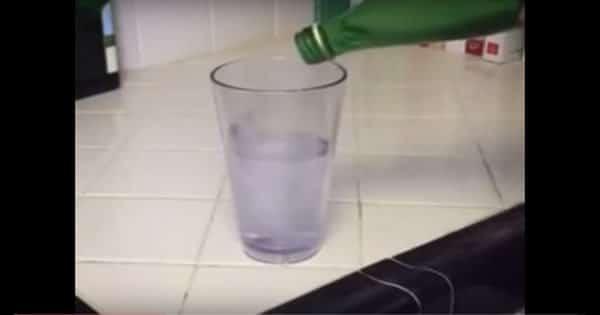 Quantas vezes você verá esse vídeo? 2