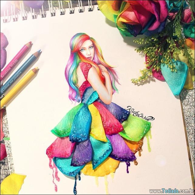 artissta-usa-ilustracoes-vida-real-02