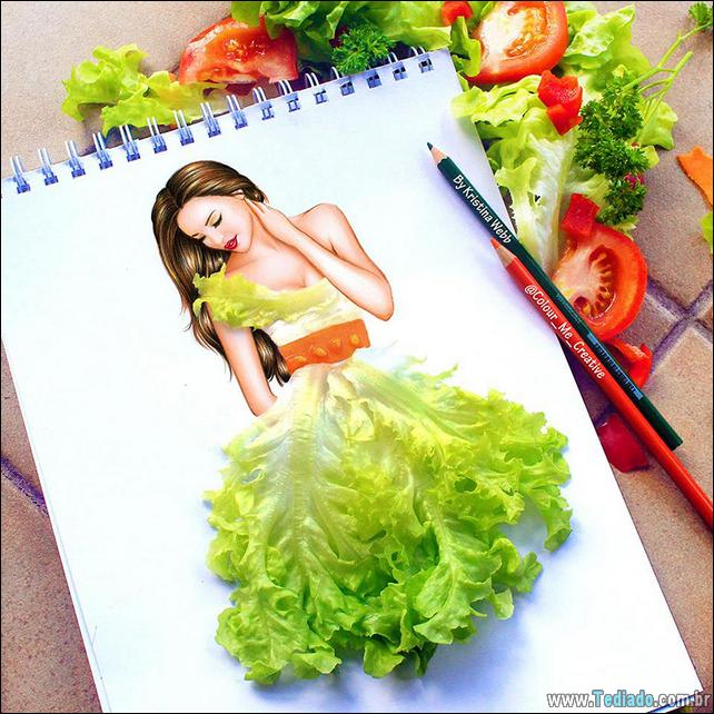 artissta-usa-ilustracoes-vida-real-03