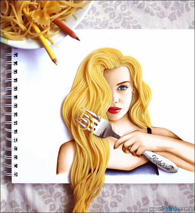 artissta-usa-ilustracoes-vida-real-04
