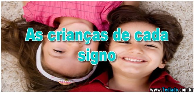 as-criancas-de-cada-signo