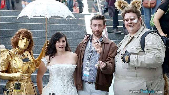 comic-con-2015-05 NYCC Cosplay Spotlight – New York Comic Con 2015