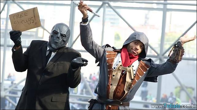 comic-con-2015-07 NYCC Cosplay Spotlight – New York Comic Con 2015