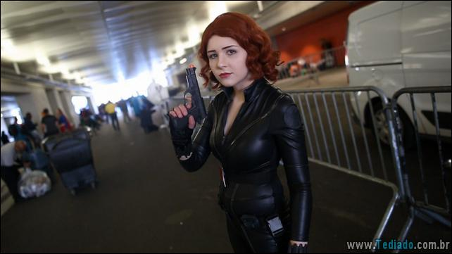 comic-con-2015-11 NYCC Cosplay Spotlight – New York Comic Con 2015