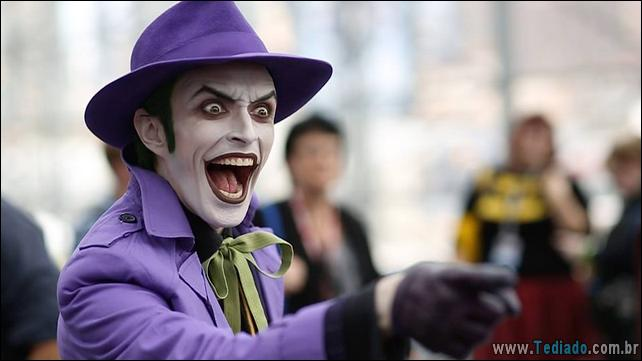 comic-con-2015-15 NYCC Cosplay Spotlight – New York Comic Con 2015