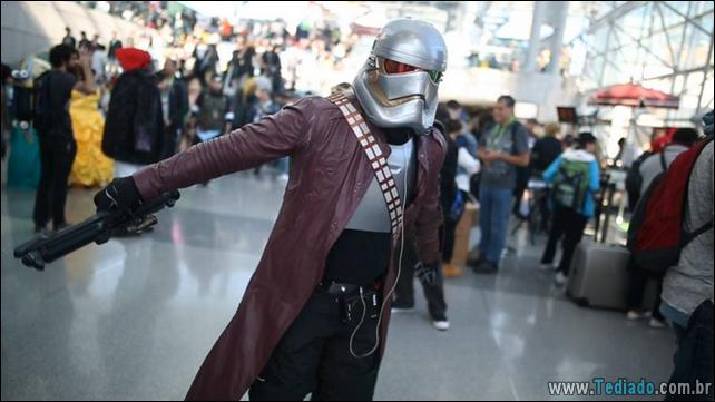 comic-con-2015-17 NYCC Cosplay Spotlight – New York Comic Con 2015