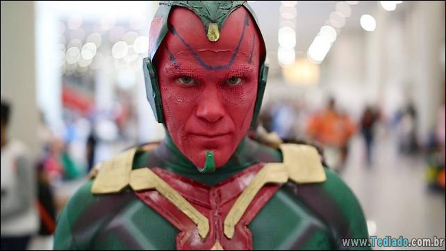 comic-con-2015-19 NYCC Cosplay Spotlight – New York Comic Con 2015