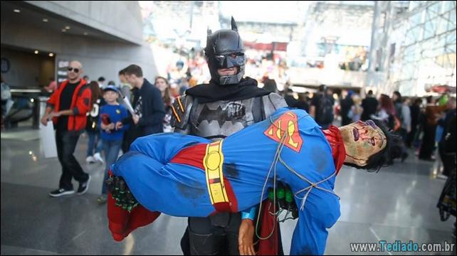 comic-con-2015-20 NYCC Cosplay Spotlight – New York Comic Con 2015