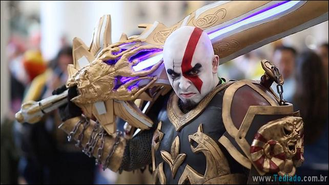 comic-con-2015-23 NYCC Cosplay Spotlight – New York Comic Con 2015