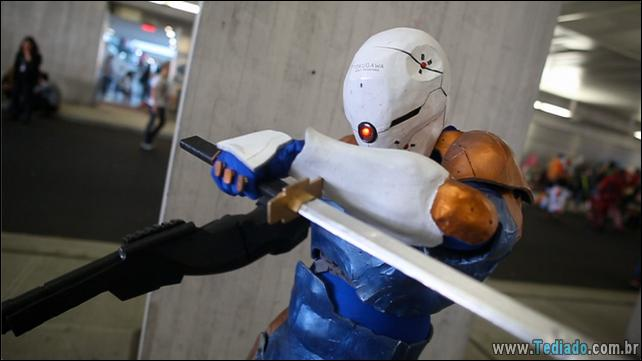 comic-con-2015-25 NYCC Cosplay Spotlight – New York Comic Con 2015