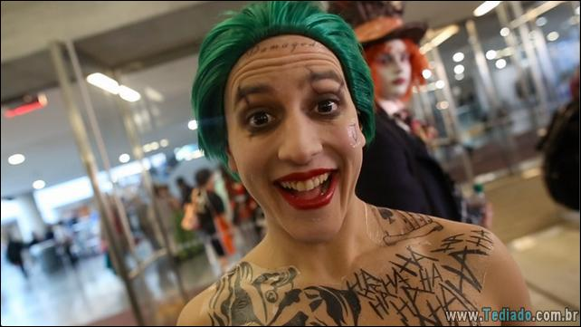 comic-con-2015-26 NYCC Cosplay Spotlight – New York Comic Con 2015