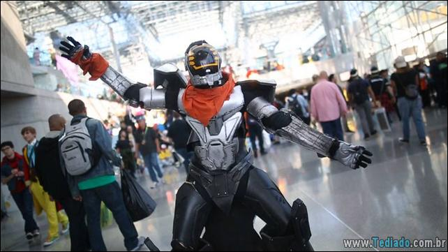 comic-con-2015-33 NYCC Cosplay Spotlight – New York Comic Con 2015