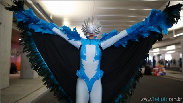 comic-con-2015-36 NYCC Cosplay Spotlight – New York Comic Con 2015
