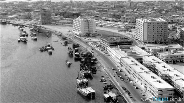 como-dubai-mudou-em-60-anos-11