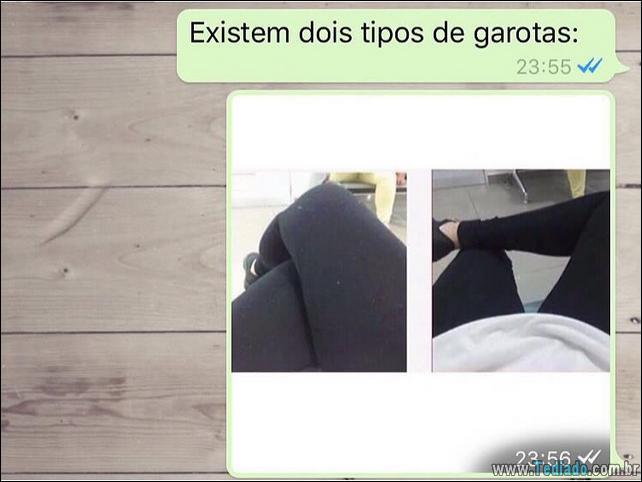 conversar-whatsapp-04