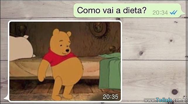 conversar-whatsapp-10