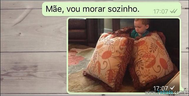 conversar-whatsapp-20