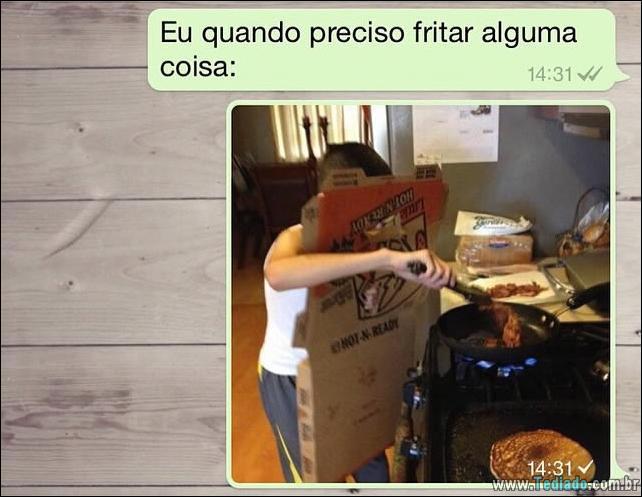 conversar-whatsapp-23