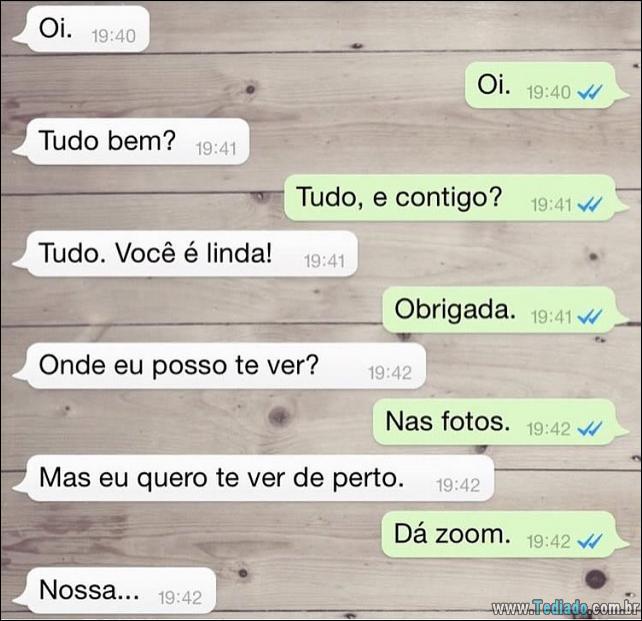 conversar-whatsapp-24