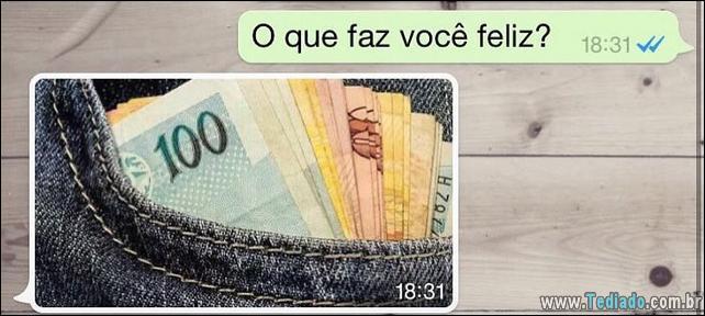 conversar-whatsapp-26
