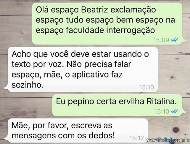 conversar-whatsapp-27