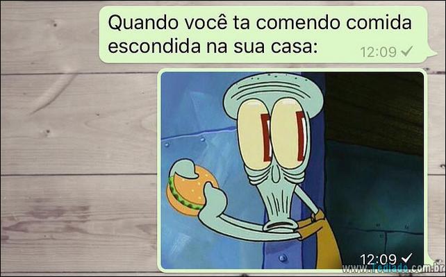 conversar-whatsapp-29