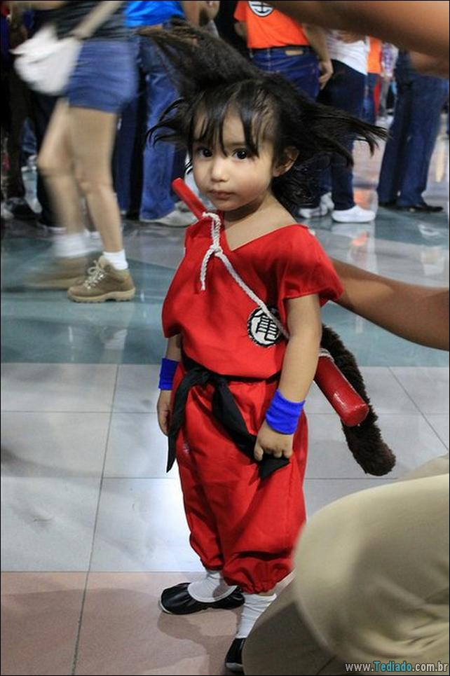 cosplay-criancas-05